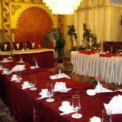 فندق انديانا-الفنادق-القاهرة-3