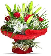 لوسيل فلاورز -زهور الزفاف-المنامة-3