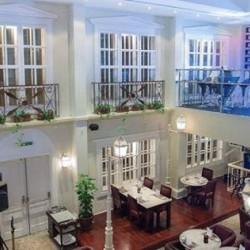 اب ستير داون ستيرز-المطاعم-المنامة-4