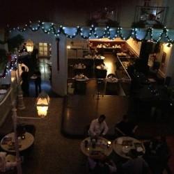 اب ستير داون ستيرز-المطاعم-المنامة-5