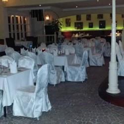 اب ستير داون ستيرز-المطاعم-المنامة-3