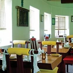 مطعم جيم-المطاعم-المنامة-2
