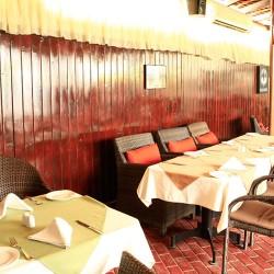 مطعم جيم-المطاعم-المنامة-1