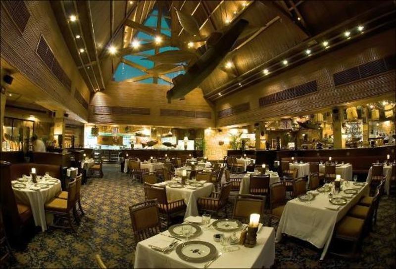 ميراي ريستورانت - المطاعم - المنامة