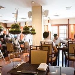 ميراي ريستورانت-المطاعم-المنامة-4