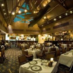 ميراي ريستورانت-المطاعم-المنامة-1