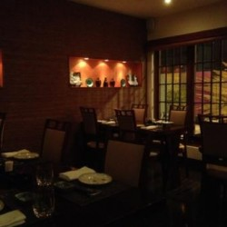 ميراي ريستورانت-المطاعم-المنامة-3