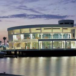 نادي الأدميرالز-المطاعم-الدوحة-3