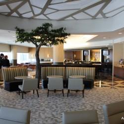 نادي الأدميرالز-المطاعم-الدوحة-4