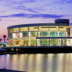 نادي الأدميرالز-المطاعم-الدوحة-1