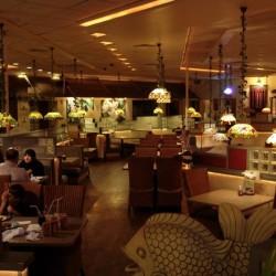 مطعم ومقهى الشرفة-المطاعم-المنامة-1