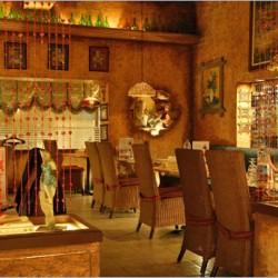مطعم ومقهى الشرفة-المطاعم-المنامة-4
