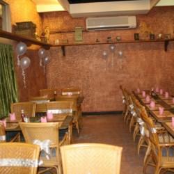 مطعم ومقهى الشرفة-المطاعم-المنامة-3