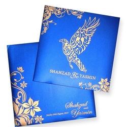 كروت دعوات الزواج-دعوة زفاف-دبي-3