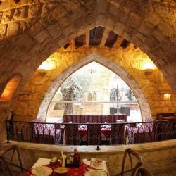 فندق الساحة-الفنادق-بيروت-1