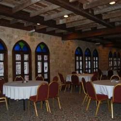 فندق الساحة-الفنادق-بيروت-5