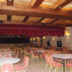 فندق الساحة-الفنادق-بيروت-3