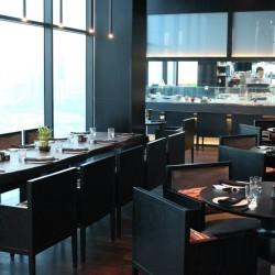 روكا-المطاعم-المنامة-3