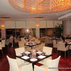 مطعم ذا ميت كومبني-المطاعم-المنامة-5