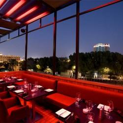 مطعم ذا ميت كومبني-المطاعم-المنامة-6