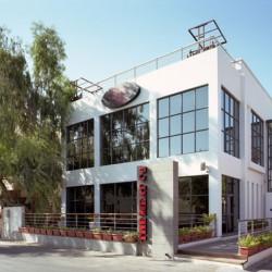 مطعم ذا ميت كومبني-المطاعم-المنامة-3