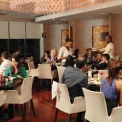 مطعم ذا ميت كومبني-المطاعم-المنامة-4