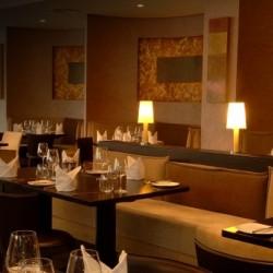 مطعم ذا ميت كومبني-المطاعم-المنامة-1