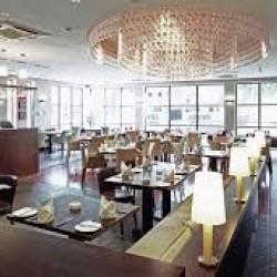 مطعم ذا ميت كومبني-المطاعم-المنامة-2