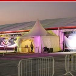 يونيك ايفينتز-كوش وتنسيق حفلات-الدوحة-5