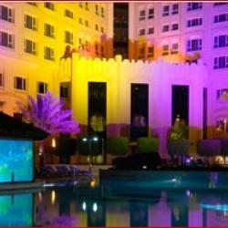 يونيك ايفينتز-كوش وتنسيق حفلات-الدوحة-6