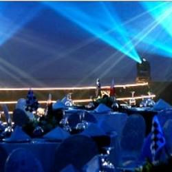 يونيك ايفينتز-كوش وتنسيق حفلات-الدوحة-4