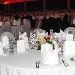 يونيك ايفينتز-كوش وتنسيق حفلات-الدوحة-2