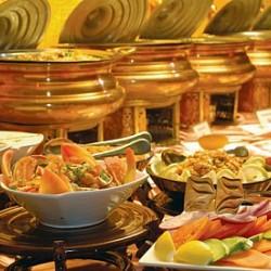 اتس ميرشي ريستورانت-المطاعم-المنامة-2