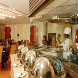 اتس ميرشي ريستورانت-المطاعم-المنامة-5