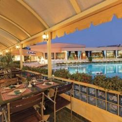 فندق شتايجنبرجر أهرامات - القاهرة-الفنادق-القاهرة-3