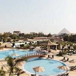 فندق شتايجنبرجر أهرامات - القاهرة-الفنادق-القاهرة-4