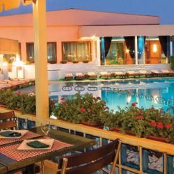 فندق شتايجنبرجر أهرامات - القاهرة-الفنادق-القاهرة-1