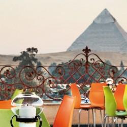 فندق شتايجنبرجر أهرامات - القاهرة-الفنادق-القاهرة-5
