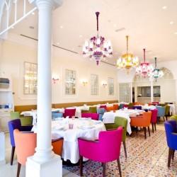 ليالي الدوحة-المطاعم-الدوحة-3