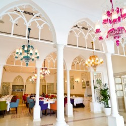ليالي الدوحة-المطاعم-الدوحة-4