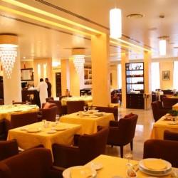ليالي الدوحة-المطاعم-الدوحة-6