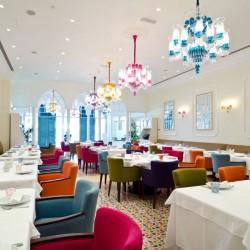 ليالي الدوحة-المطاعم-الدوحة-1
