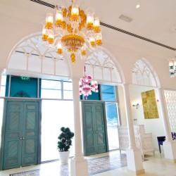 ليالي الدوحة-المطاعم-الدوحة-2