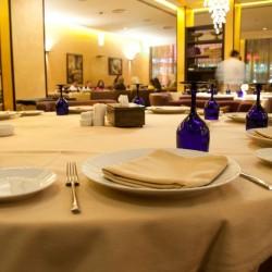 ليالي الدوحة-المطاعم-الدوحة-5