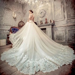 نيفستار موري لفساتين الزفاف-فستان الزفاف-دبي-5
