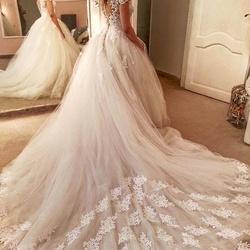 نيفستار موري لفساتين الزفاف-فستان الزفاف-دبي-6