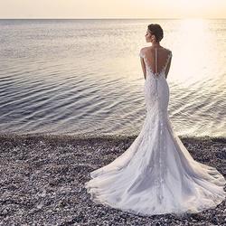 نيفستار موري لفساتين الزفاف-فستان الزفاف-دبي-2