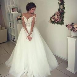 نيفستار موري لفساتين الزفاف-فستان الزفاف-دبي-3