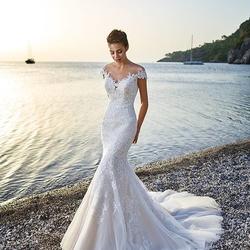 نيفستار موري لفساتين الزفاف-فستان الزفاف-دبي-1