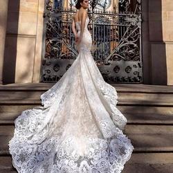 نيفستار موري لفساتين الزفاف-فستان الزفاف-دبي-4